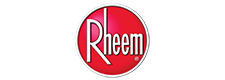 Rheem | William C. Fox Heating & Air Conditioning | Burlington County, NJ