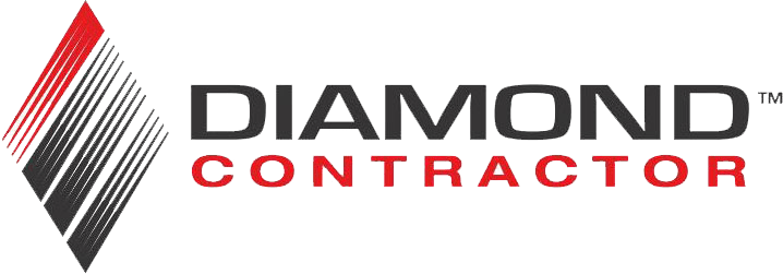Diamond Contractor | William C. Fox Heating & Air Conditioning | Burlington County, NJ