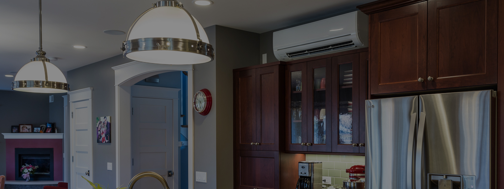 | William C. Fox Heating & Air Conditioning | Burlington County, NJ