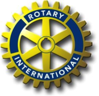 Rotary International | William C. Fox Heating & Air Conditioning | Burlington County, NJ